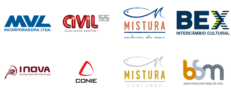 Logos - site - PNG