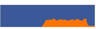 Logo - 329x101 - V3